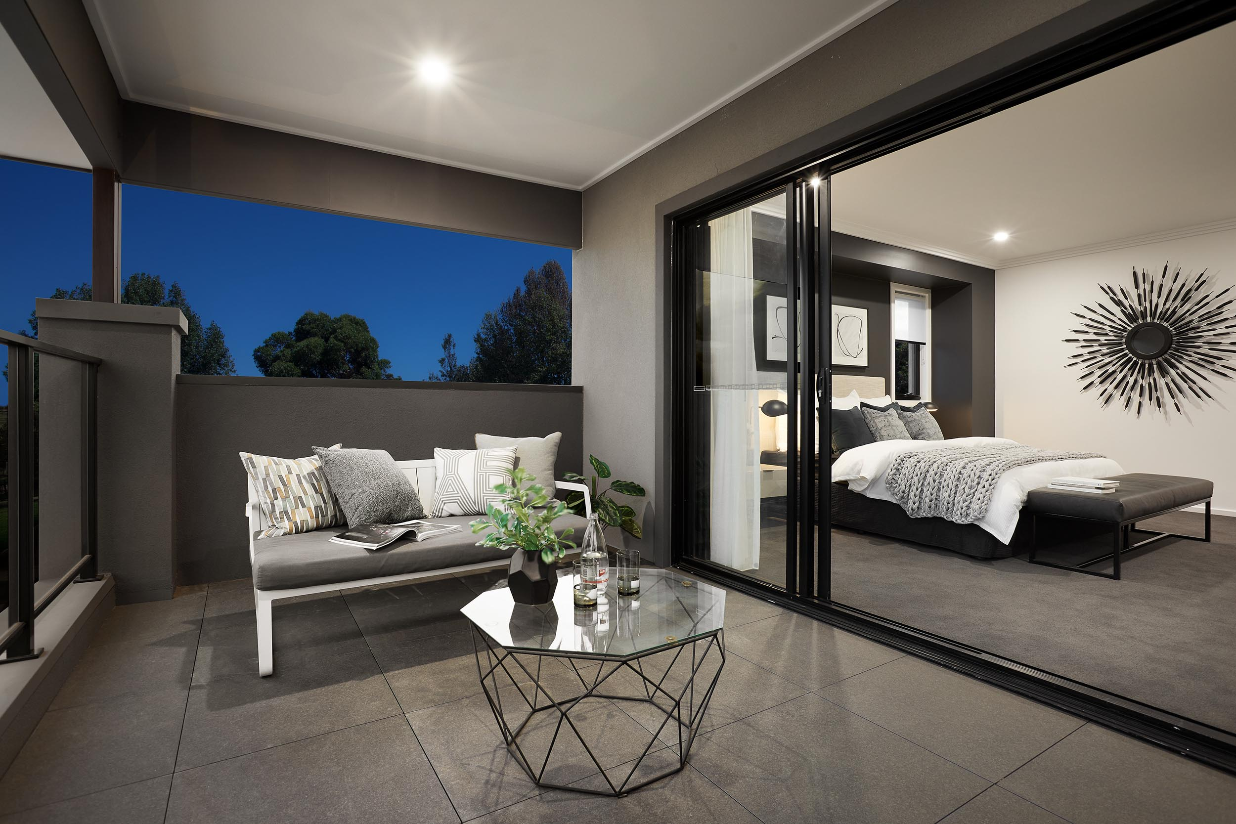 Savana 37 Home Design